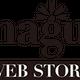 hanagumi WEB STORE