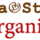 Siana@Stasia & Siana-Stasia Organics