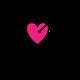 SimWorks Online Store