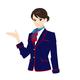 Sky-Passport @ Store ✈︎ ✈︎ ✈︎ ✈︎ ✈︎
