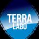 Terra Labo Shop
