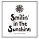 smilin' in the sunshine