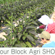 Four Block Agri SHOP by sundals.net