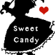 ♡sweet candy♡