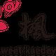 kaedeya  STORE