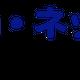 takken.com net shop