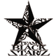 Team Black Starz Official Shop
