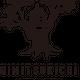 HIMITSUKICHI