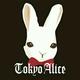 Tokyo Alice Online Store | トウキョウアリス | 不思議の国のアリス  | ゴシック&パンク