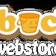 toybucket webstore