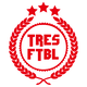 TRES_FTBL