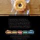 玉響ドーナツ