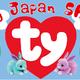 Ty Japan Shop