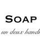 & Soap Works