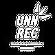 UNNUNCANNUN RECORDS