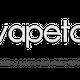 wevapetokyo