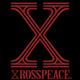 XROSSPEACE