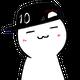 移転しました→http://yadukimaru.thebase.in