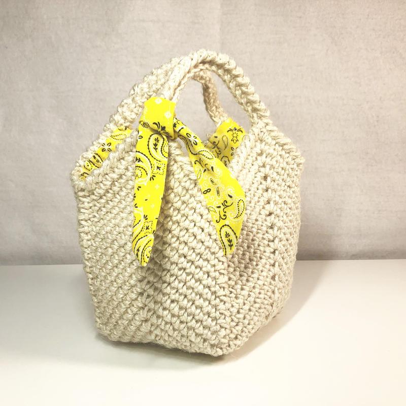 バッグ かぎ 編み 「かぎ針編みバッグの編み図」のアイデア 90+