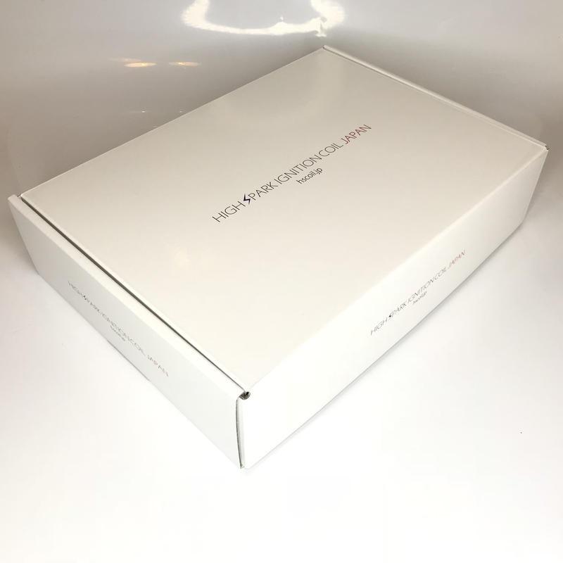 Bmw inyector 7645956 0261500186 n63 s63 f01 f02 f06 f07 f10 f11 f12 f13 f15 f85