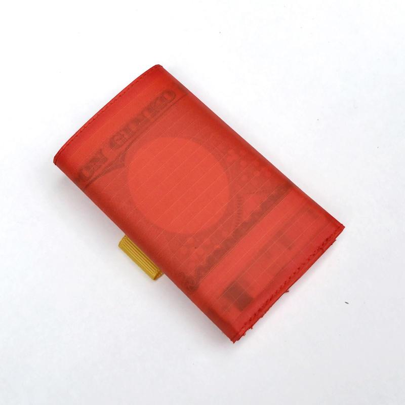 1kg Haze Premium Kokoskohle 26mm W/ürfel