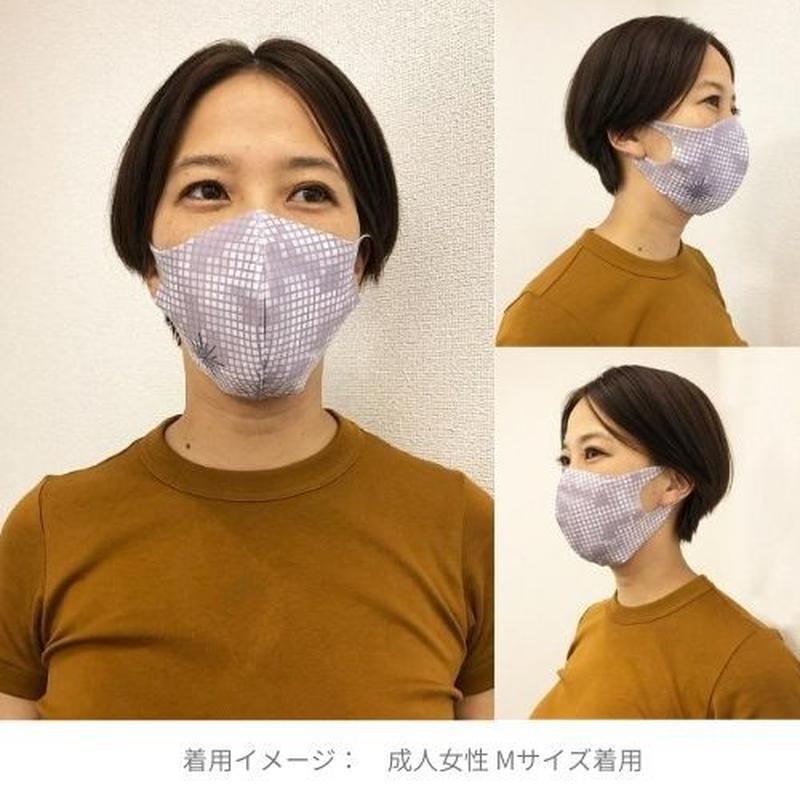 マスク ミズノ すでに品切れも。新作「ミズノのマスク」前作「ブレスサーモタイプ」との違いは?