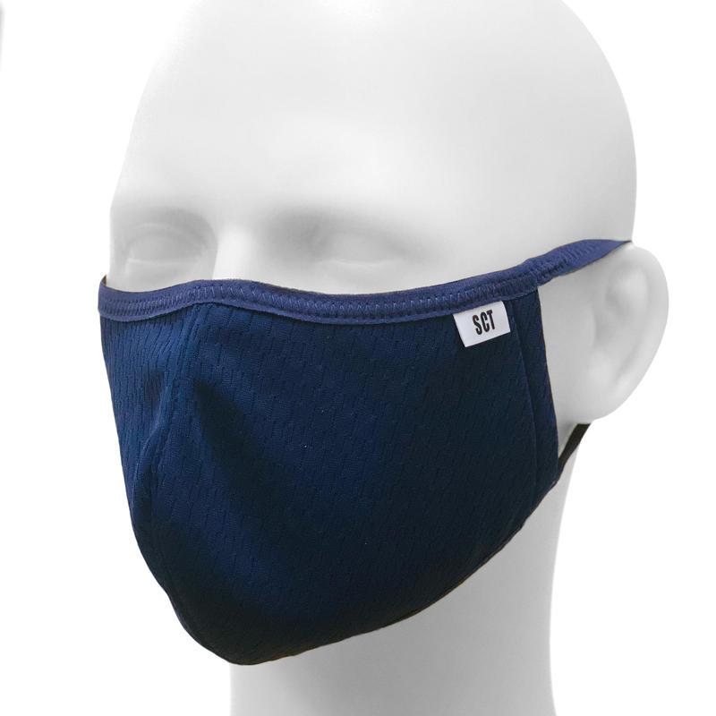 日本 製 マスク