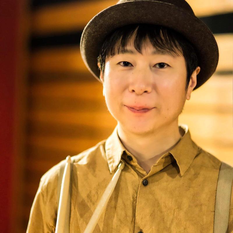 奈良部大 体験レッスンチケット | Drumnet's STORE