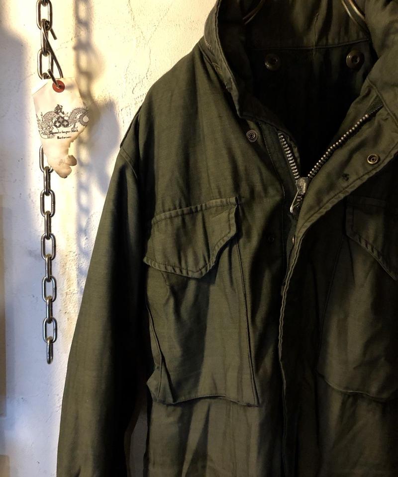 No Eye Deer Rasta Stripe Zip up Jacket