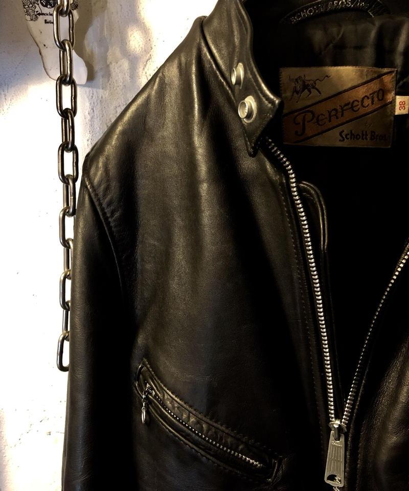"USA Made Silver Tone Square Mens Collar Bar Clip 2 1//2/"""