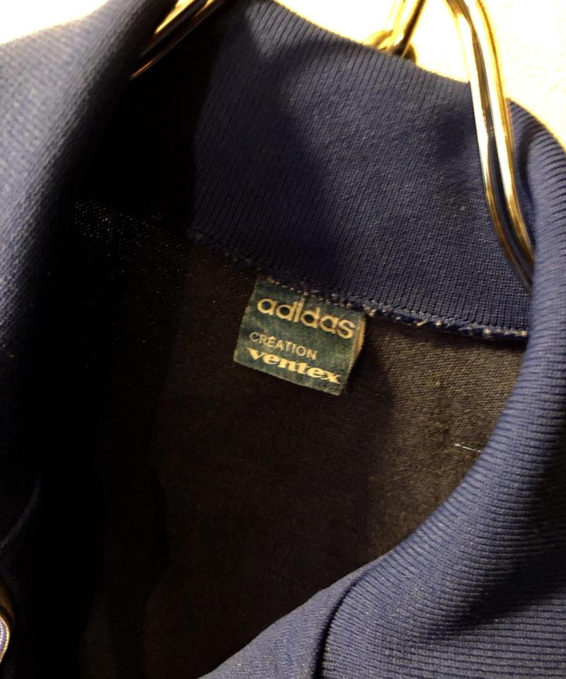 2Moda 22 inch Feather Print Zipper Top Tote Beach Bag