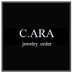 C.ARA