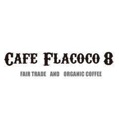 CAFE FLACOCO 8