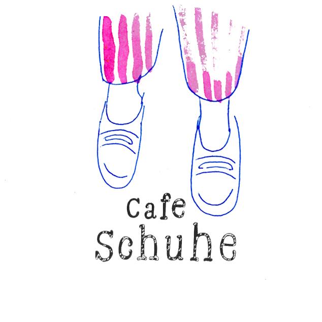 Schuhe's STORE