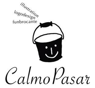 CalmoPasar
