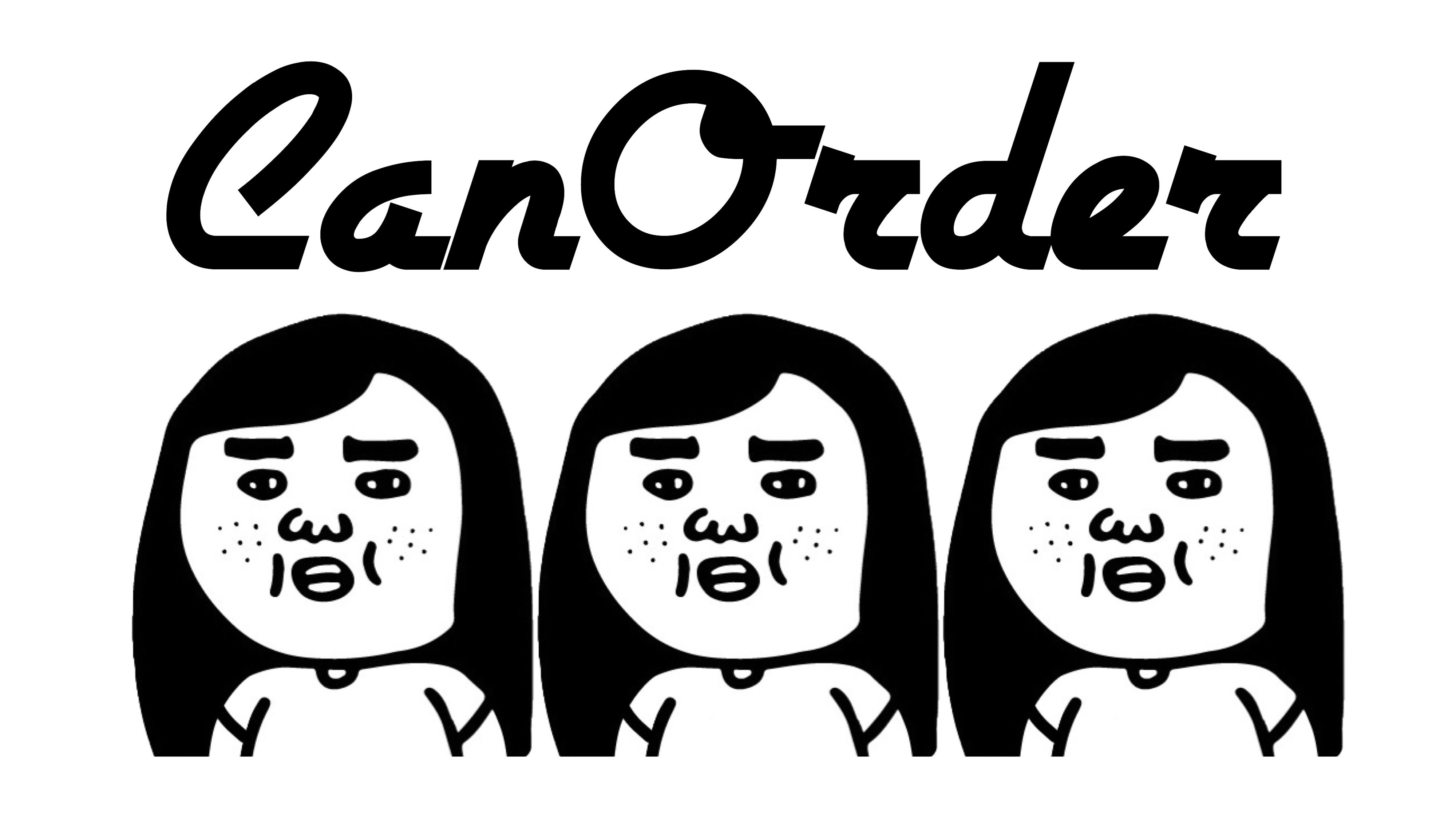 canorder
