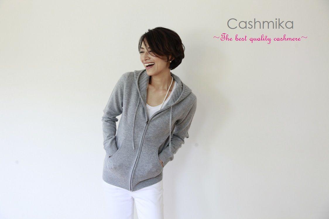 cashmika