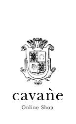 cavane