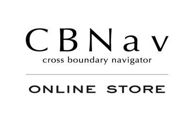 cbnav-group