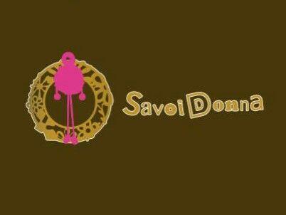 Savoi donna