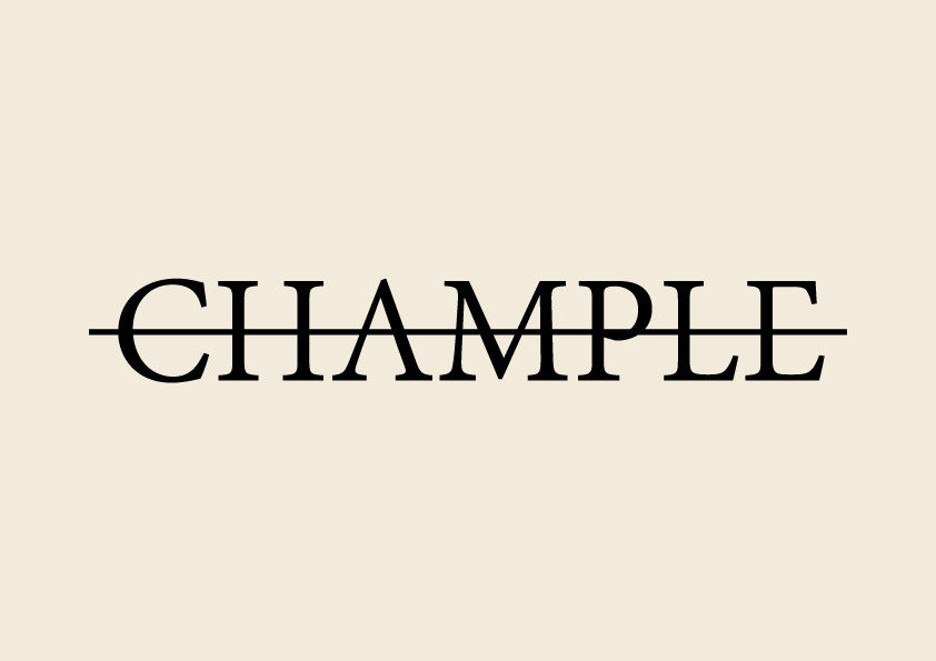 CHAMPLE