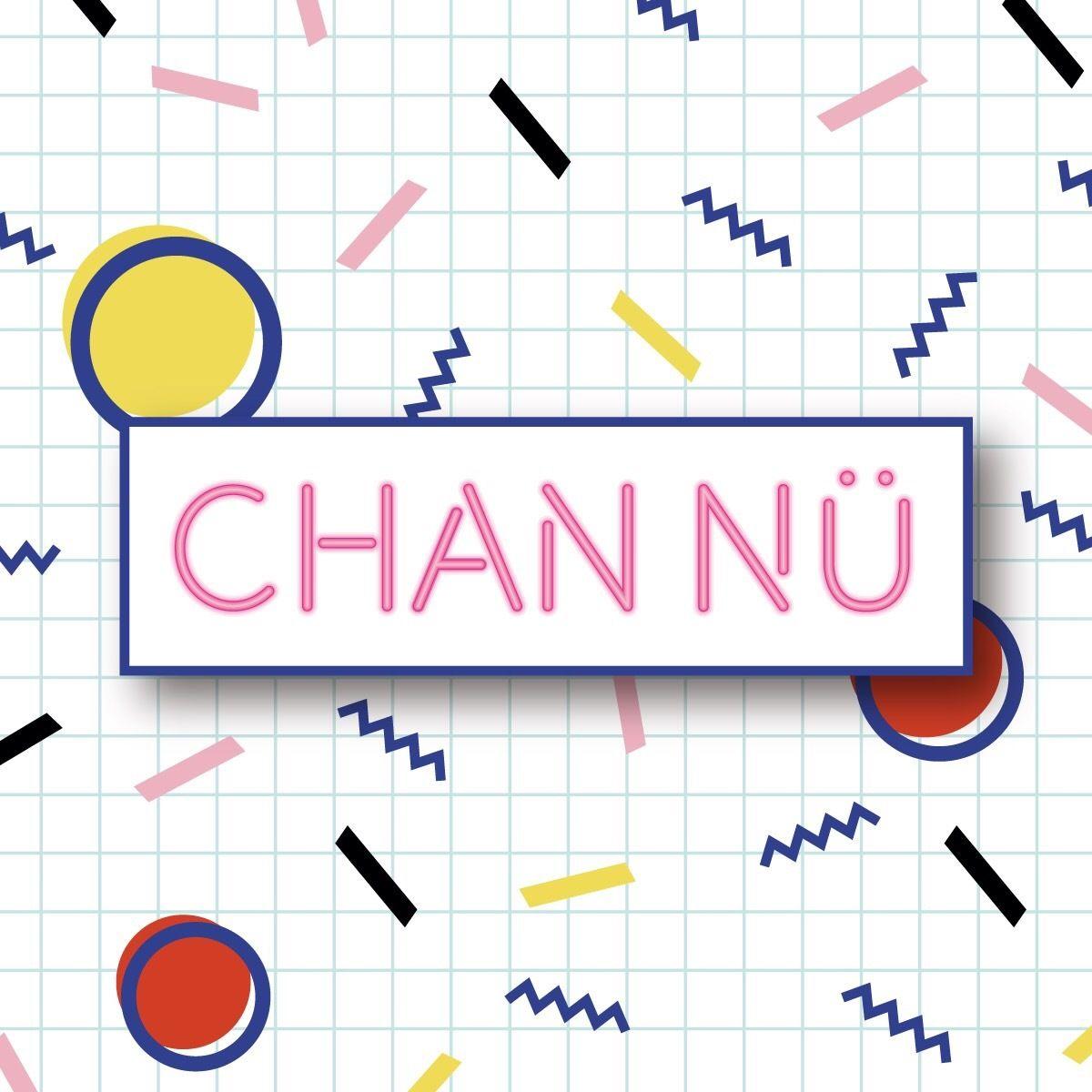 Chan Nu