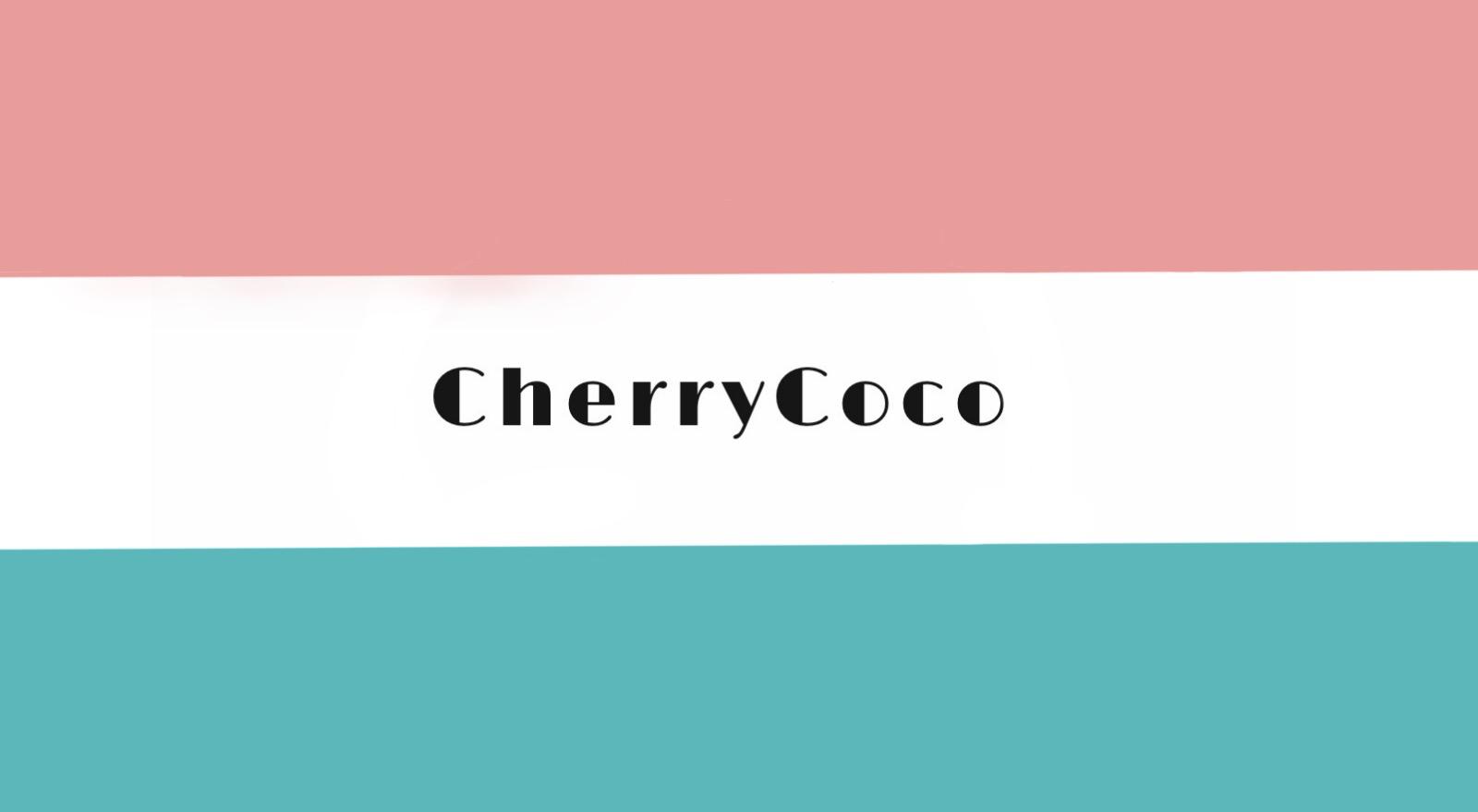 CherryCoco