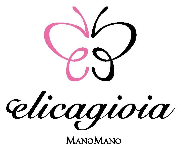 elicagioia