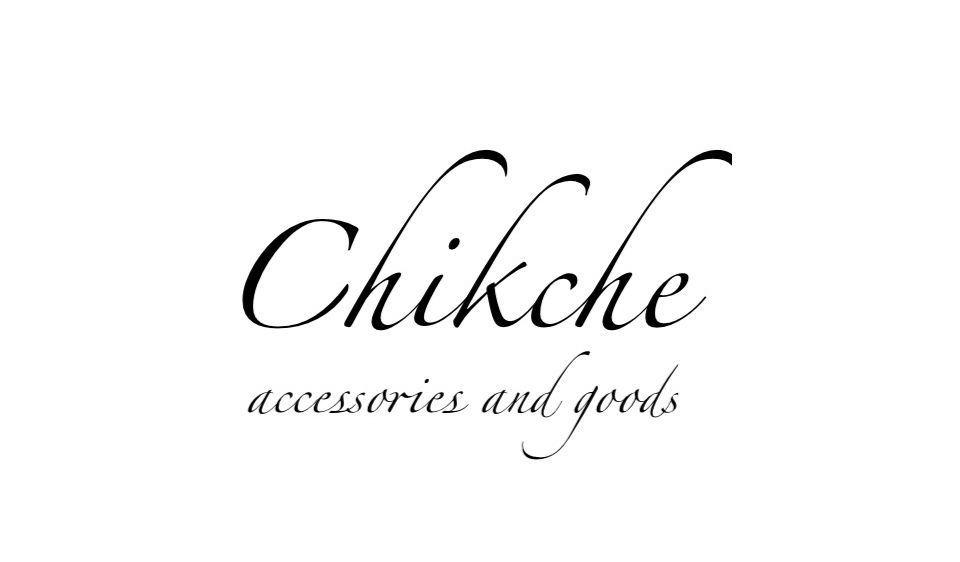 chikche acce and goods