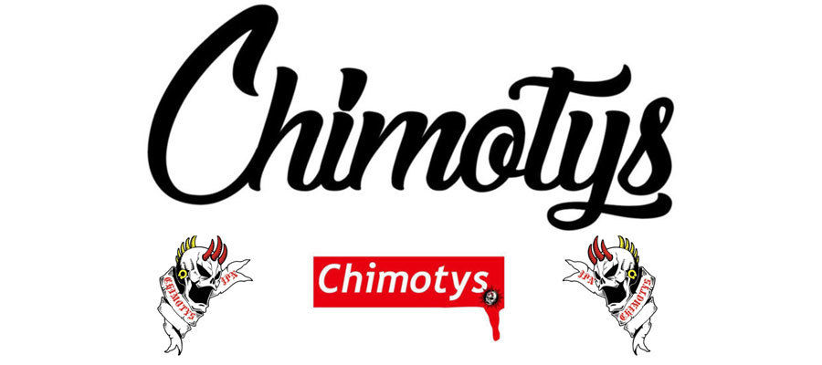 CHIMOTYS