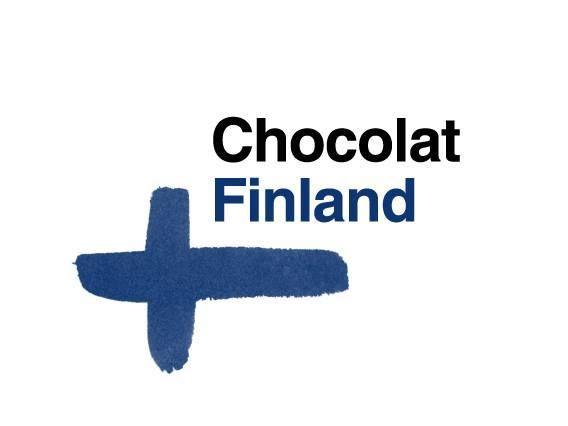 Chocolat Finland (ショコラ・フィンランド)