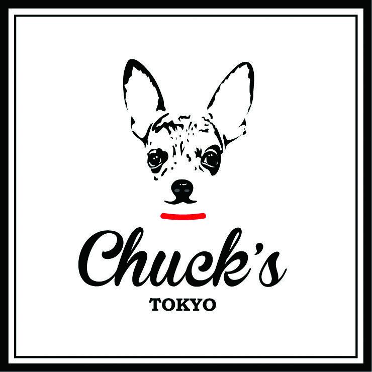 Chuck's TOKYO Boutique