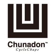 Chunadon Cycle Chaps