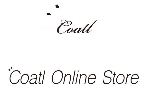 Coatl Online Store